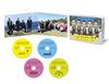 バイプレイヤーズ〜もしも名脇役がテレ東朝ドラで無人島生活したら〜 Blu-ray BOX〈4枚組〉 [Blu-ray] [2018/07/18発売]