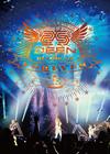 DEEN / DEEN at BUDOKAN FOREVER〜25th Anniversary〜〈完全生産限定盤〉 [Blu-ray]