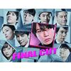 FINAL CUT DVD-BOX〈7枚組〉 [DVD] [2018/08/01発売]