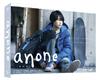 anone Blu-ray BOX〈6枚組〉 [Blu-ray] [2018/08/22発売]