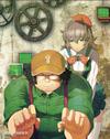 シュタインズ・ゲート ゼロ Vol.3 [DVD]