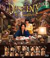 DESTINY 鎌倉ものがたり 豪華版〈2枚組〉 [Blu-ray]