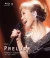 高橋真梨子/LIVE PRELUDE [Blu-ray]