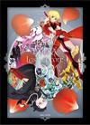 Fate/EXTRA Last Encore 3〈完全生産限定版〉 [Blu-ray]