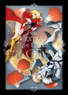 Fate/EXTRA Last Encore 5〈完全生産限定版〉 [Blu-ray]