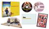 パディントン2 プレミアム・エディション〈初回生産限定・2枚組〉 [Blu-ray] [2018/07/04発売]
