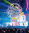 夢色キャスト DREAM☆SHOW 2017 LIVE〈2枚組〉 [Blu-ray]