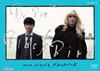 連続ドラマW バイバイ、ブラックバード DVD-BOX〈3枚組〉 [DVD] [2018/07/04発売]