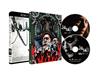 ジグソウ:ソウ・レガシー 4K ULTRA HD+本編Blu-ray〈2枚組〉 [Ultra HD Blu-ray]