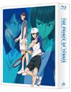 テニスの王子様 OVA 全国大会篇 Blu-ray BOX〈3枚組〉 [Blu-ray] [2018/07/27発売]