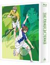 テニスの王子様 OVA 全国大会篇 Semifinal Blu-ray BOX〈2枚組〉 [Blu-ray] [2018/09/26発売]