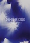 田口 淳之介 / DIMENSIONS〜JUNNOSUKE TAGUCHI LIVE TOUR 2018 [Blu-ray]