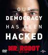 MR.ROBOT / ミスター・ロボット シーズン1 バリューパック〈3枚組〉 [DVD]