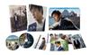 エターナル 豪華版 DVD-BOX('17韓国)〈2枚組〉 [DVD]