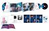 去年の冬、きみと別れ プレミアム・エディション〈初回仕様・2枚組〉 [Blu-ray] [2018/07/18発売]