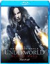 アンダーワールド ブラッド・ウォーズ('16米) [Blu-ray]