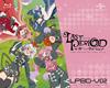 ラストピリオド-終わりなき螺旋の物語- 第2巻〈初回限定生産〉 [Blu-ray] [2018/07/27発売]