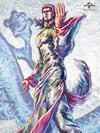 蒼天の拳 REGENESIS 第2巻〈初回生産限定版〉 [Blu-ray] [2018/07/27発売]