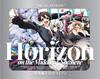 境界線上のホライゾン Blu-ray BOX〈特装限定版・9枚組〉 [Blu-ray] [2018/12/21発売]
