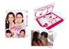 ラブリラン DVD-BOX〈6枚組〉 [DVD] [2018/10/05発売]