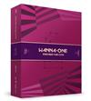 Wanna One / WANNA ONE PREMIER FAN-CON〈3枚組〉 [DVD]