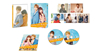 ママレード・ボーイ プレミアム・エディション〈初回仕様・2枚組〉 [DVD] [2018/09/12発売]