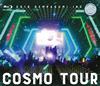 でんぱ組.inc/COSMO TOUR2018 [Blu-ray]