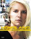 HOMELAND/ホームランド シーズン7 ブルーレイBOX〈3枚組〉 [Blu-ray] [2018/10/05発売]