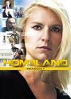 HOMELAND/ホームランド シーズン7 DVDコレクターズBOX〈6枚組〉 [DVD] [2018/10/05発売]