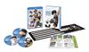 キャプテン翼 Blu-ray BOX〜小学生編 下巻〜〈初回仕様版・3枚組〉 [Blu-ray]