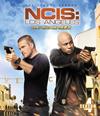ロサンゼルス潜入捜査班〜NCIS:Los Angeles シーズン4 トク選BOX〈12枚組〉 [DVD]