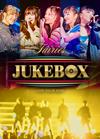 フェアリーズ / フェアリーズ LIVE TOUR 2018〜JUKEBOX〜 [DVD]