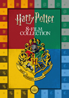 ハリー・ポッター コンプリート 8-Film BOX バック・トゥ・ホグワーツ仕様〈初回限定生産・24枚組〉 [Blu-ray]