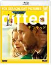 gifted ギフテッド [Blu-ray] [2018/10/17発売]