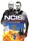 ロサンゼルス潜入捜査班〜NCIS:Los Angeles シーズン5 DVD-BOX Part2〈6枚組〉 [DVD]