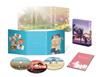 50回目のファーストキス 豪華版 ブルーレイ&DVDセット〈初回生産限定・3枚組〉 [Blu-ray] [2018/11/02発売]
