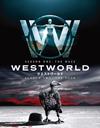 ウエストワールド ファースト&セカンド・シーズン ブルーレイボックス〈初回限定生産・6枚組〉 [Blu-ray]
