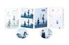 恋は雨上がりのように スペシャル・エディション〈2枚組〉 [Blu-ray] [2018/11/21発売]