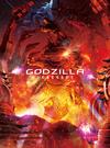 GODZILLA 決戦機動増殖都市 コレクターズ・エディション〈2枚組〉 [Blu-ray]