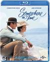 ある日どこかで [Blu-ray] [2018/11/07発売]