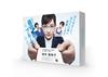 義母と娘のブルース DVD-BOX〈6枚組〉 [DVD] [2019/02/06発売]