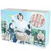 健康で文化的な最低限度の生活 DVD-BOX〈6枚組〉 [DVD] [2018/12/19発売]