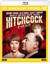 ヒッチコック [Blu-ray] [2018/12/05発売]
