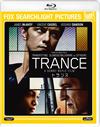 トランス [Blu-ray] [2018/12/05発売]