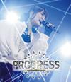 大橋彩香/Special Live 2018〜PROGRESS〜 [Blu-ray] [2019/01/09発売]