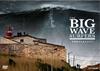 ビッグウェーブサーファー〜世界最大の波を求めて〜 [DVD] [2018/12/21発売]