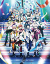 アイドリッシュセブン 1st LIVE「Road To Infinity」Blu-ray BOX-Limited Edition-〈完全生産限定・3枚組〉 [Blu-ray]