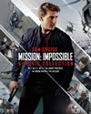 ミッション:インポッシブル 6ムービー・ブルーレイ・コレクション〈初回限定生産・7枚組〉 [Blu-ray]