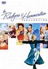 ロジャース&ハマースタイン ミュージカルDVD-BOX〈初回生産限定・12枚組〉 [DVD] [2019/01/09発売]