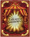 グレイテスト・ショーマン リミテッド・エディション スチールブック仕様〈数量限定生産・2枚組〉 [Blu-ray] [2018/12/19発売]